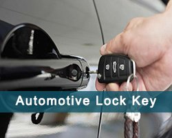 City Locksmith Store Pinellas Park, FL 727-807-2770